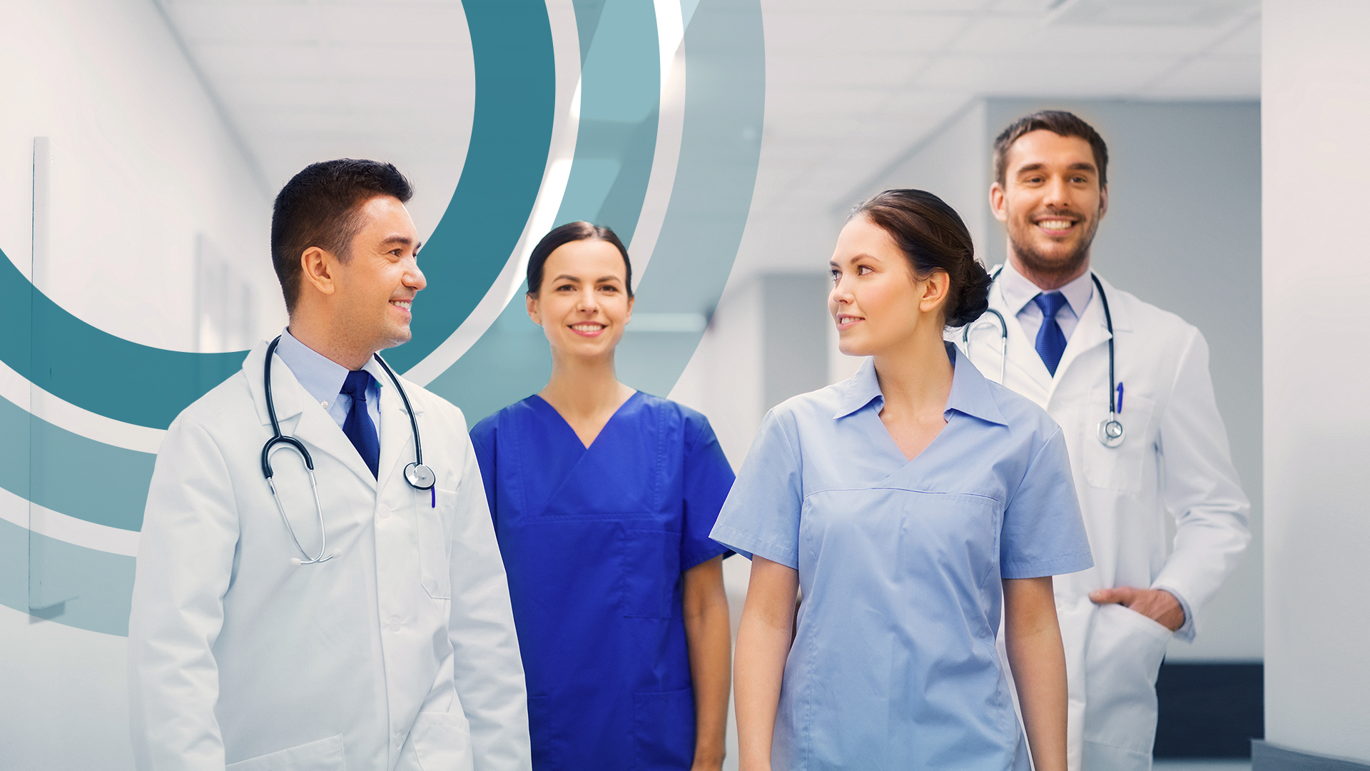 Leveling the Information Playing Field for Physician Compensation
