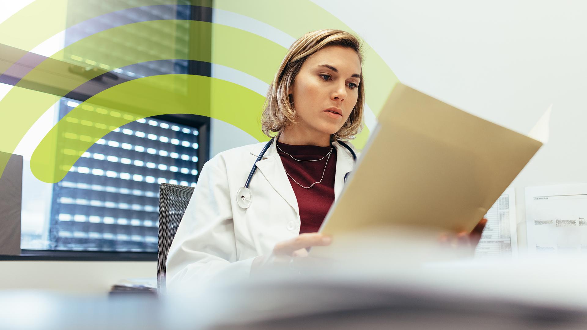 Building Long-Lasting Medical Specialty Society Member Loyalty